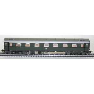 4-osiowa 1. klasa DB - LILIPUT H0