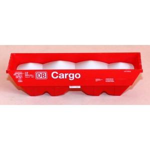Nadwozie Taoos-y DB Cargo - PIKO H0