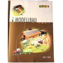 Faller Modellbau - katalog 2007/2008