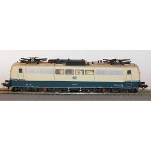 Elektrowóz BR151 DB - Roco H0